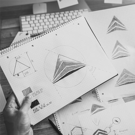 Kreation, Design, Werbemittel, Flyer, Logo, Visitenkarten